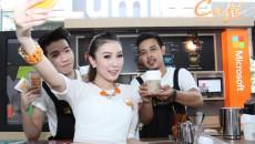 lumia cafe 05