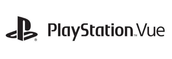 playstation-vue-banner