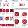 red-apple-app-flashfly