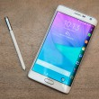 samsung-unpacked-galaxy-note-edge-6_2040_verge_super_wide
