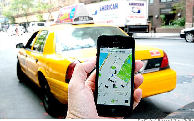 140707150350-uber-nyc-620xa
