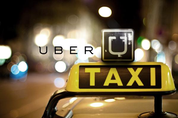 1417238310-Uber1-o
