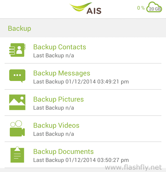AIS_Cloud_Plus_Advertorial_Review_Flashfly_0090