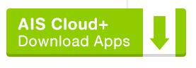 AIS_Cloud_Plus_Advertorial_Review_Flashfly_03