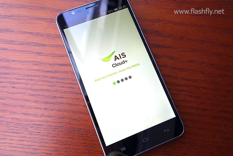 AIS_Cloud_Plus_Advertorial_Review_Flashfly_07
