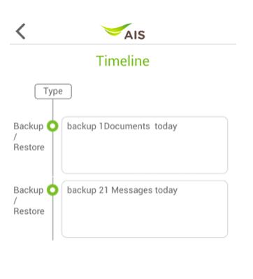 AIS_Cloud_Plus_Advertorial_Review_Flashfly_12