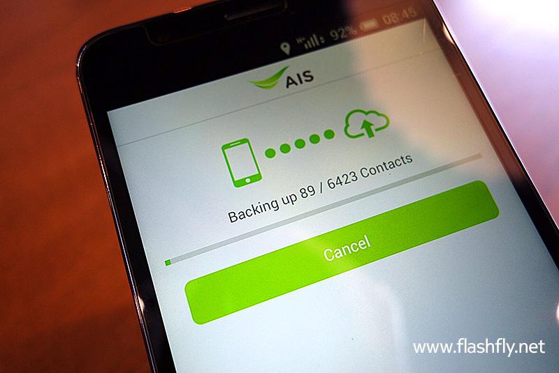 AIS_Cloud_Plus_Advertorial_Review_Flashfly_16