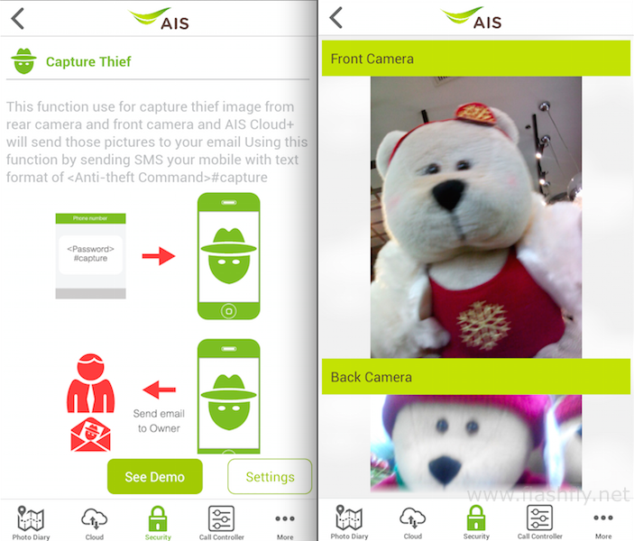 AIS_Cloud_Plus_Advertorial_Review_Flashfly_25