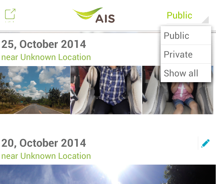 AIS_Cloud_Plus_Advertorial_Review_Flashfly_31