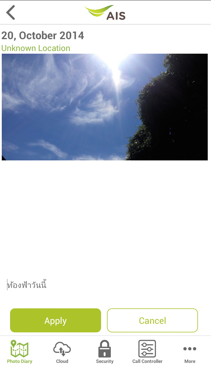 AIS_Cloud_Plus_Advertorial_Review_Flashfly_33
