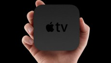 Apple-TV-001