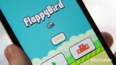 Flappy-Bird-8