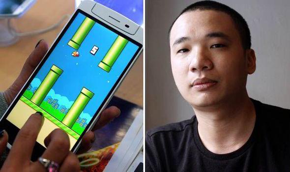 Flappy_Bird_Dong_Nguyen