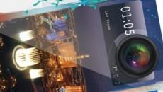 HTC-M9-Hima-2015-Bench