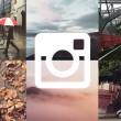 Instagram_Filters