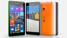 Lumia-535-Dual-SIM-hero1-jpg
