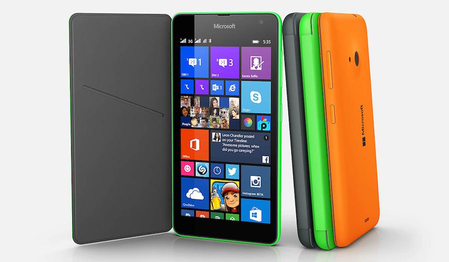 Lumia-535-Dual-SIM-hero2-jpg