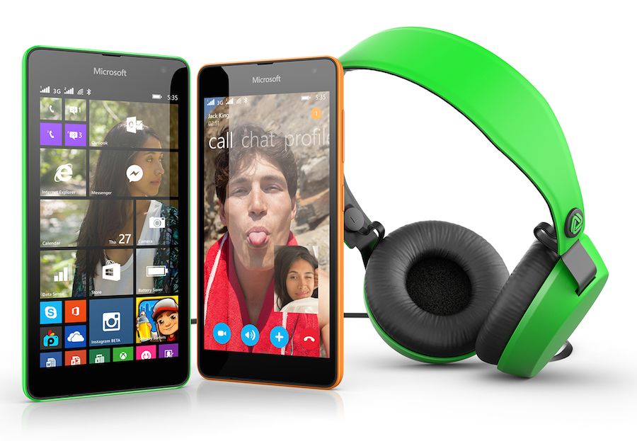 Lumia 535_Marketing_03