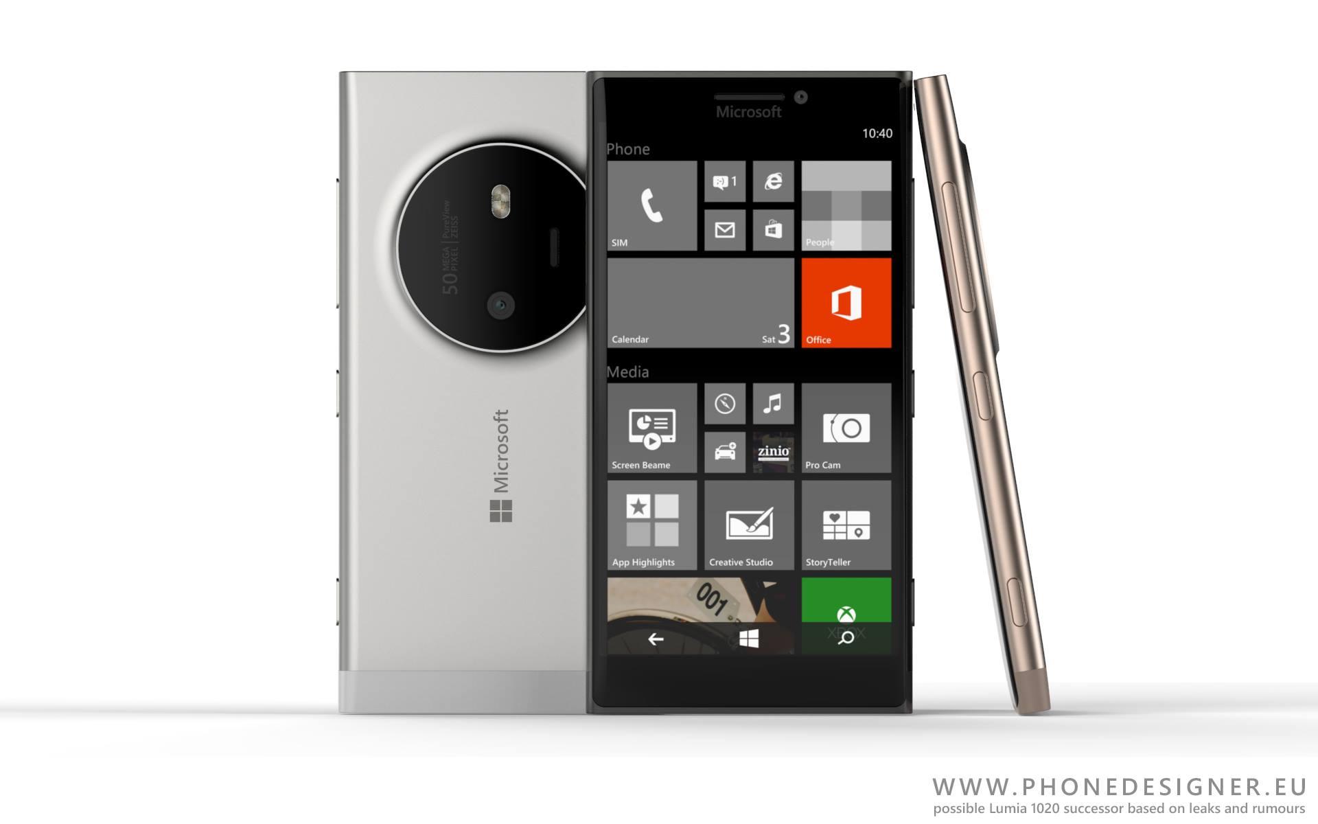 Microsoft-Lumia-1030-Concept-01