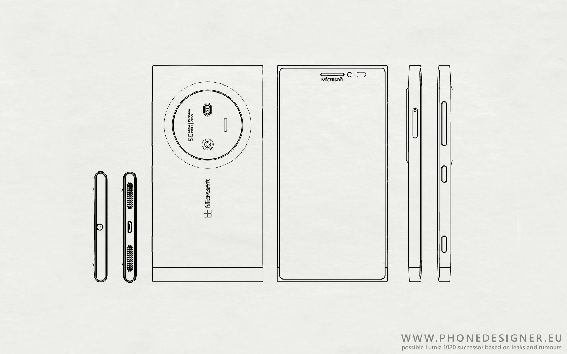 Microsoft-Lumia-1030-Concept-012