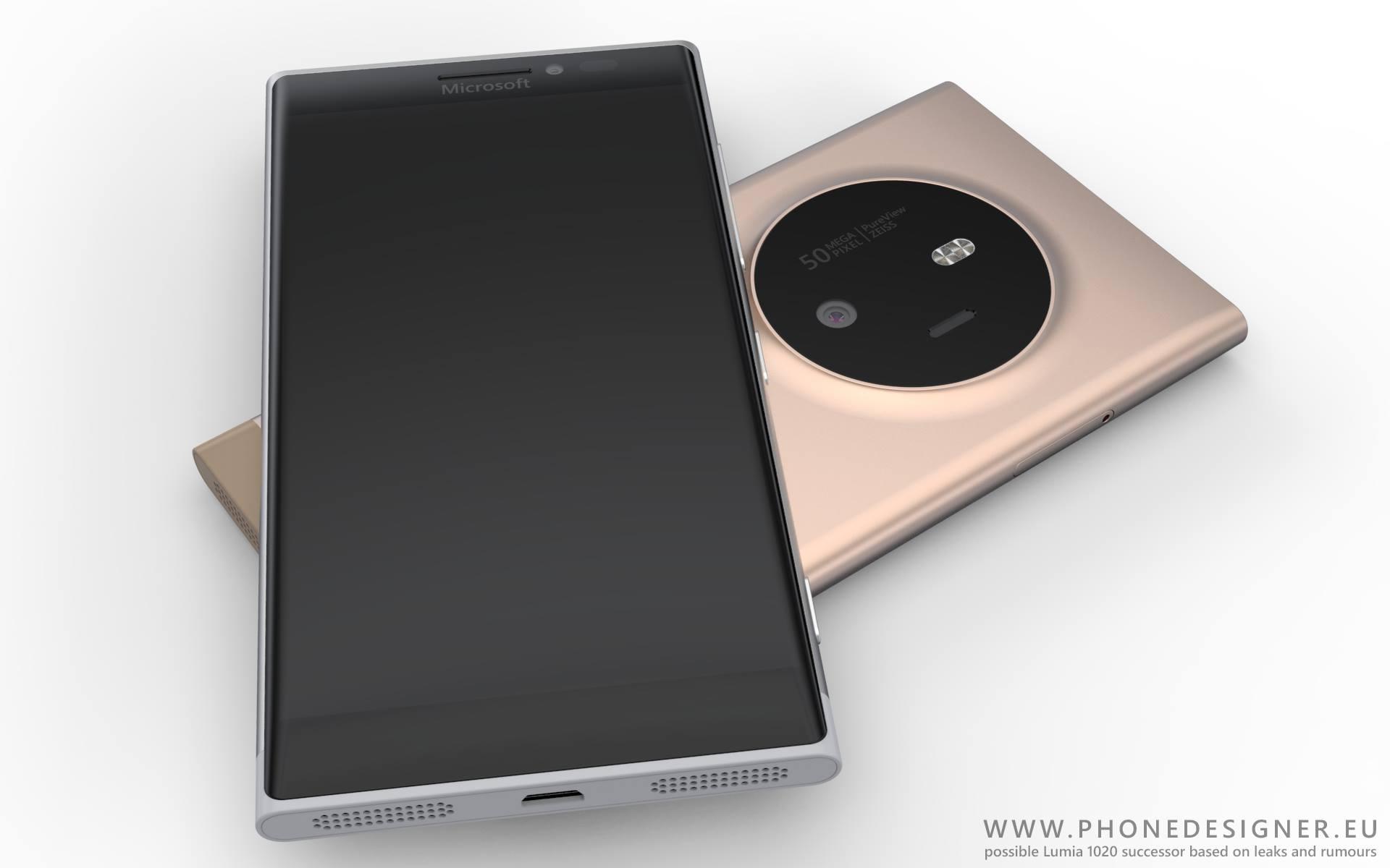 Microsoft-Lumia-1030-Concept-04