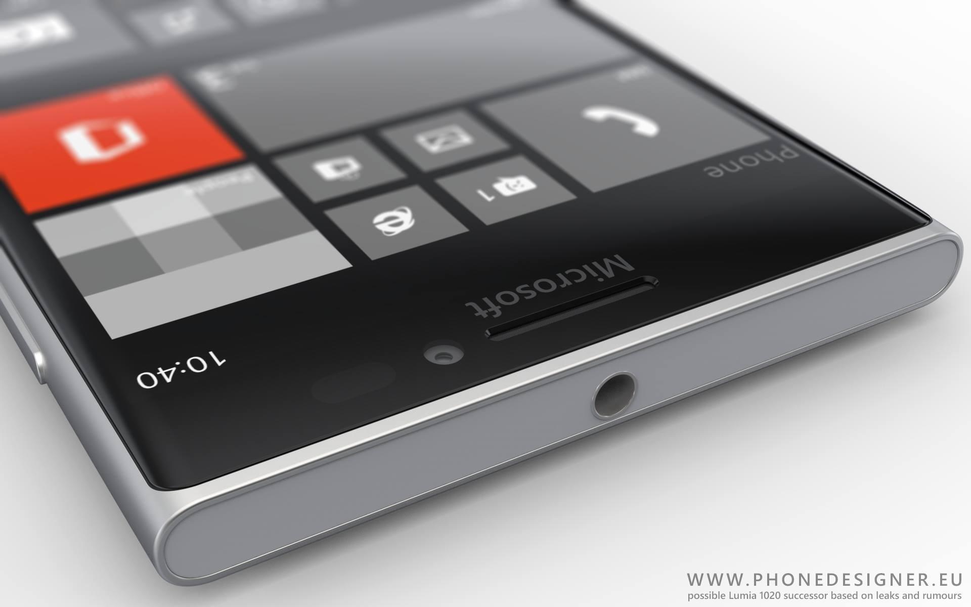 Microsoft-Lumia-1030-Concept-09