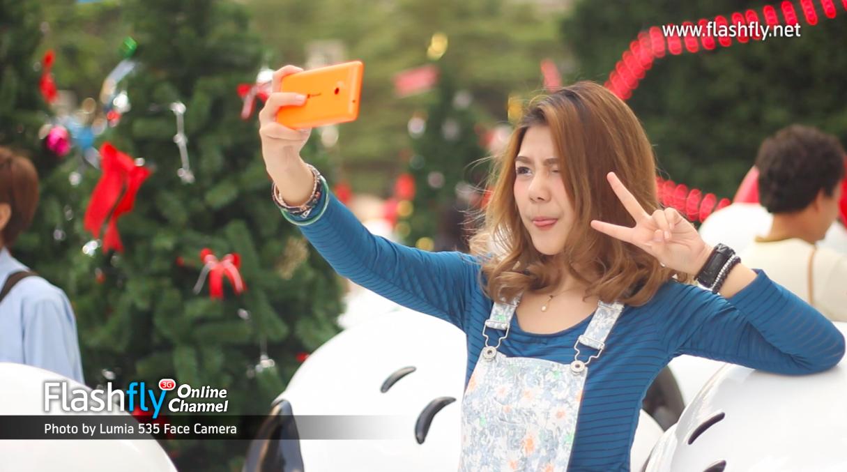 Microsoft-Lumia-535-review-flashfly-01