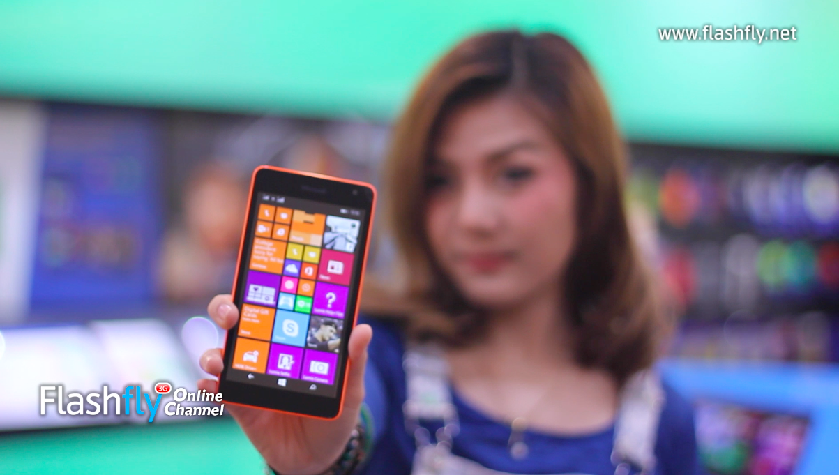 Microsoft-Lumia-535-review-flashfly-03