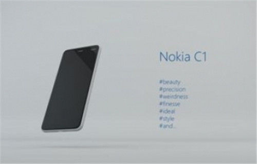 Nokias-rumored-Android-device-the-C1-1