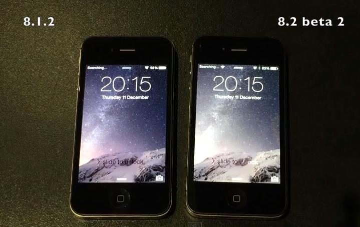 Screen Shot 2557-12-14 at 12.24.57 PM