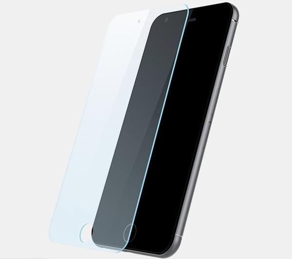 The-Apple-iPhone-6-like-Dakelele-Big-Cola-3-1