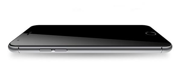The-Apple-iPhone-6-like-Dakelele-Big-Cola-3-2
