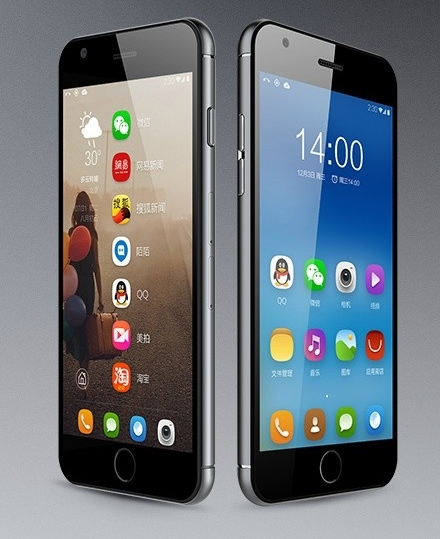 The-Apple-iPhone-6-like-Dakelele-Big-Cola-3