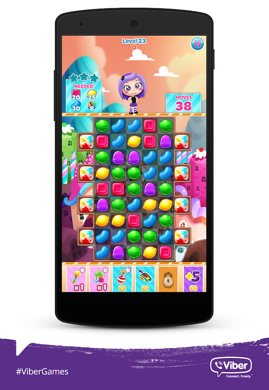Viber-Games_Candy_Mania