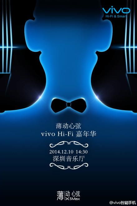 Vivo-X5-Max-00