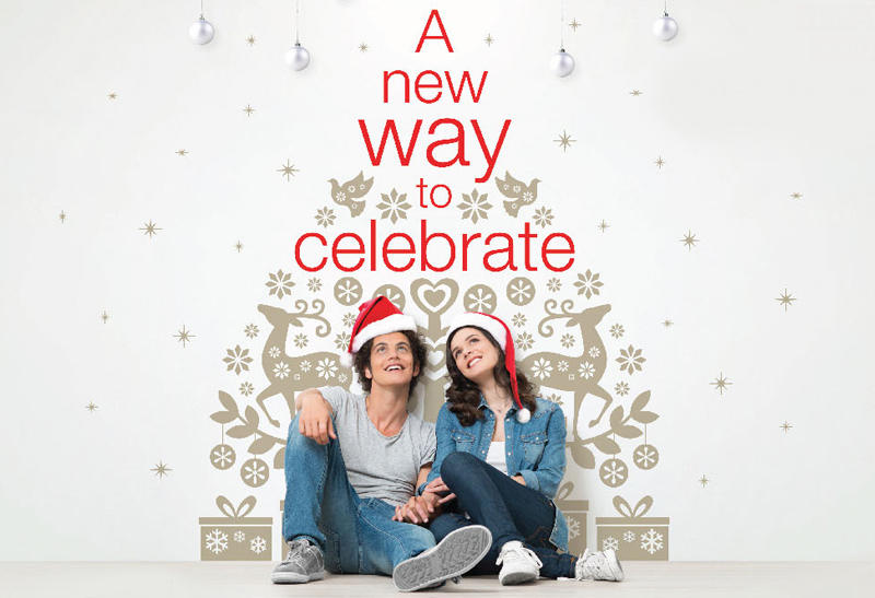 a-new-way-to-celebrate-1