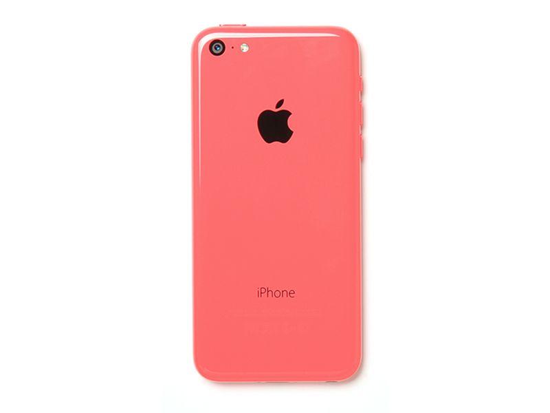 apple-iphone-5c-16gb-pink-smartphone-back_800_600