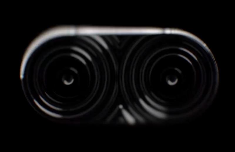asus-zenfone-dual-camera-teaser-screenshot