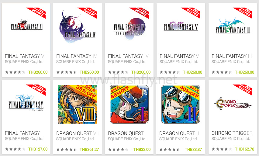 final-android-sale-flashfly