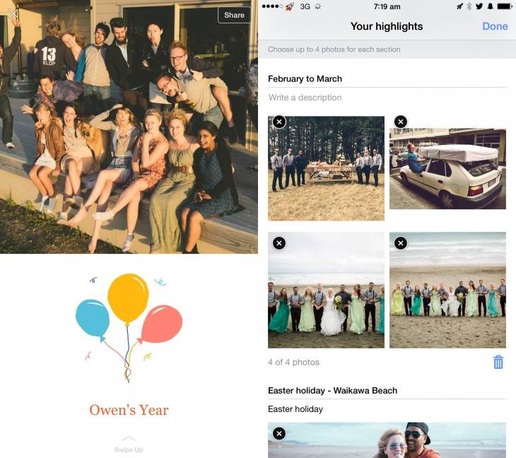 highlights-Facebook-YearInReview-all