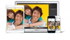 iCloud_mini_MBA_iPhone5s_iPhone5c_PRINT