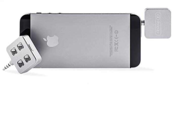 iPhone5s_aluminum
