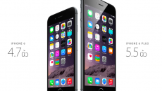 iPhone6-iPhone6-Plus-compare-screen
