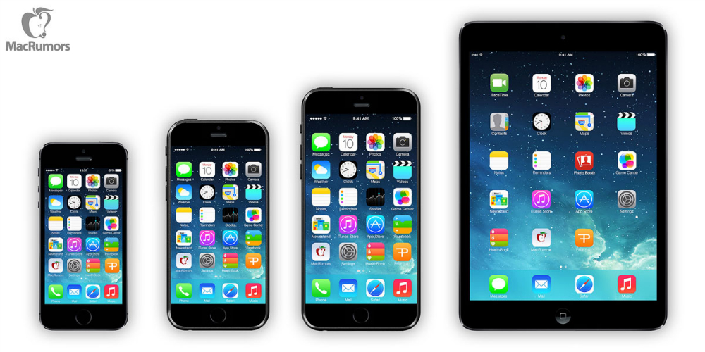 iphone-6-vs-iphone-5s-vs-ipad-mini-1