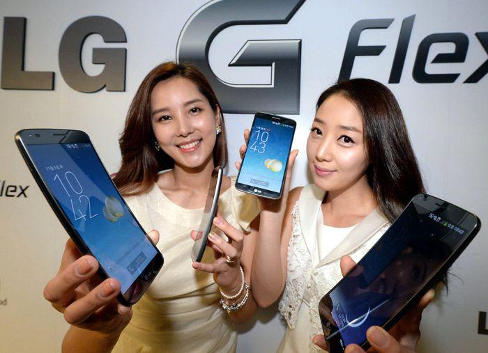 lg-g-flex2