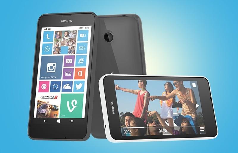 lumia638-india