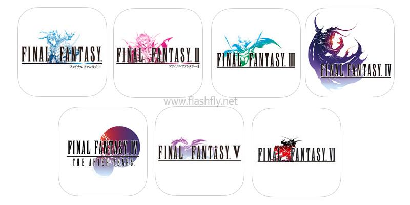 square-enix-flashfly-00