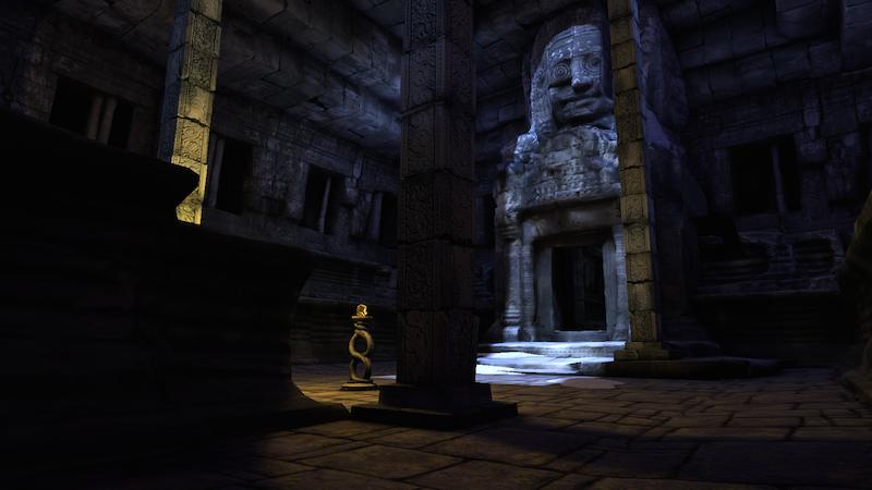 templerunvr-1-screen