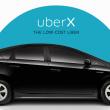 uberx-1