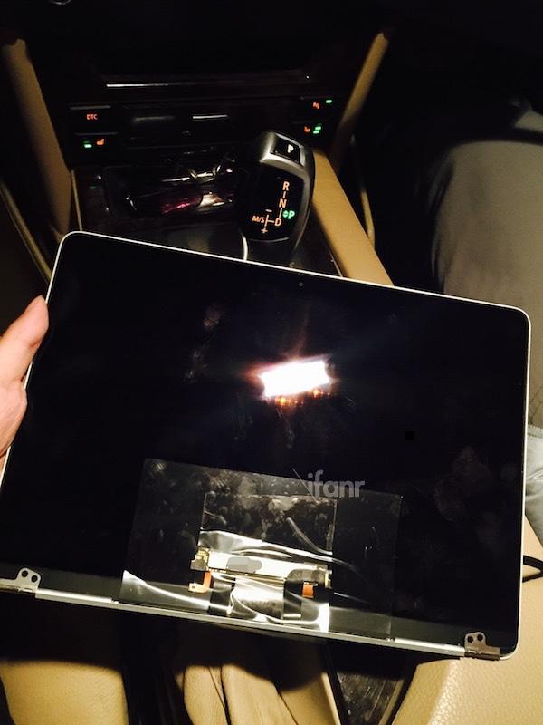 12-inch-MacBook-Air-display-iFanr